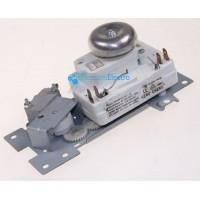 Motor temporizador horno microondas LG