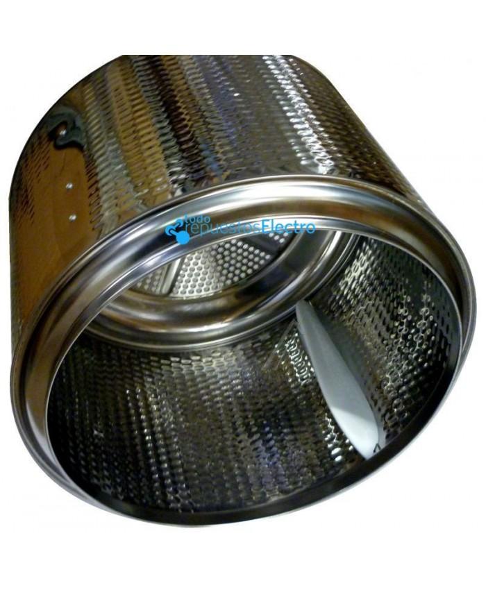 Tambor para secadora Balay, Bosch, Lynx, Superser, Siemens, Constructa