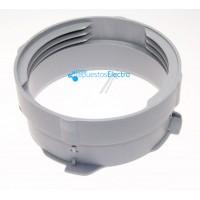 Racord ventilación secadora Ansonic, Beko