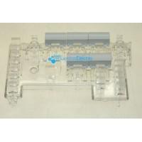 Botonera secadora AEG, Electrolux