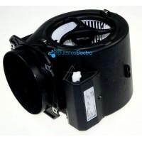 Motor campana extractora Balay, Bosch, Siemens