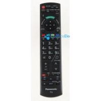 Mando a distancia televisor Panasonic