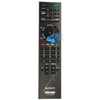 Mando a distancia televisor Sony RM-ED045