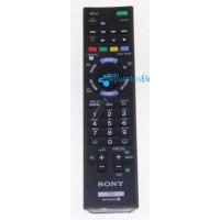 Mando a distancia televisor Sony RM-ED050
