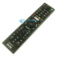 Mando a distancia televisor Sony RMT-TX100D