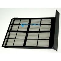 Filtro para aire acondicionado Bosch, Siemens