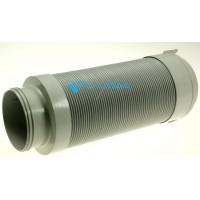 Tubo de ventilación aire acondicionado Bosch, Siemens