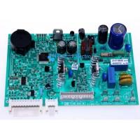 Módulo electrónico frigorífico AEG, Electrolux