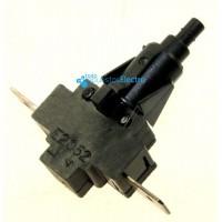 Interruptor secadora Balay, Bosch