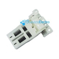 Bisagra introductor impresora multifunción Samsung