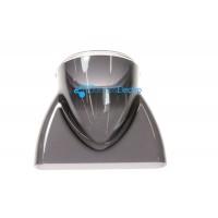 Boquilla secador de pelo Philips