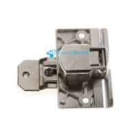 Bisagra puerta lavadora Balay, Bosch, Siemens