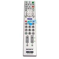 Mando a distancia televisor Sony RM-ED011W