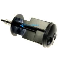 Regulador potencia aspirador Bosch, Siemens