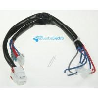 Conjunto cables frigorífico Samsung
