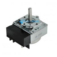 Conmutador Reloj temporizador horno MM7-1