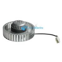 Motor ventilador secadora AEG, Electrolux, Zanussi
