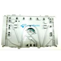 Módulo electrónico secadora Whirlpool