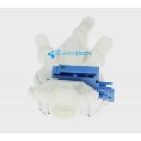 Electroválvula para lavadora Electrolux, AEG