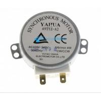 Motor para microondas 49TYZ-A2