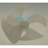 Aspas del ventilador frigorífico Whirlpool
