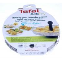 Cesta snack freidora Tefal Actifry