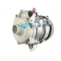 Motor de impulsión lavavajillas Fagor