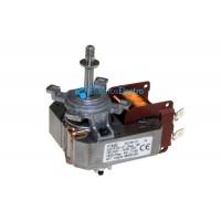 Motor ventilador para horno AEG, Electrolux, Zanussi, Ikea