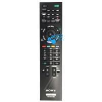 Mando a distancia televisor Sony RM-ED044