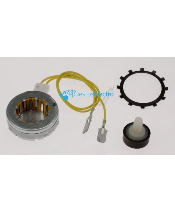 Tacómetro para lavadora Electrolux, Zanussi, AEG