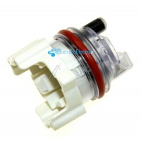 Interruptor óptico para lavavajillas  Whirlpool, Bauknecht, Ignis