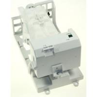 Cubitera hielo frigorífico Bosch, Siemens