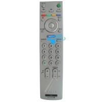 Mando a distancia televisor Sony RM-ED008