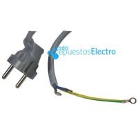 Cable de empalme lavavajillas Balay, Bosch, Lynx, Siemens