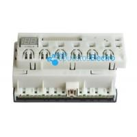 Módulo de control + LED para lavavajillas Siemens