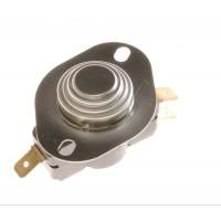 Termostato para secadora Balay, Bosch, Siemens, Gorenje