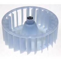 Ventilador secadora Lynx, Balay, Bosch