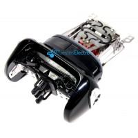 Motor afeitadora Braun Series 7