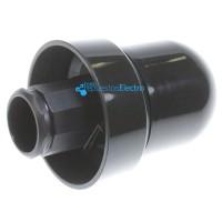 Transmisión de varillas batidora Bosch MSM88160