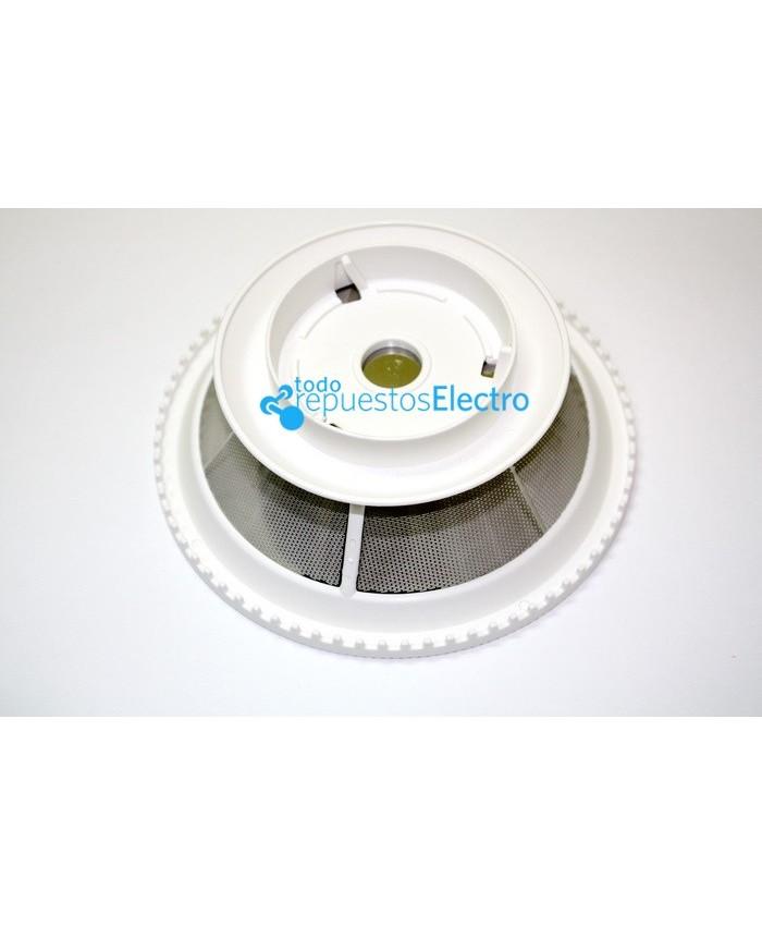 Filtro metálico licuadora Moulinex A753, A833