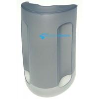 Depósito de agua cafetera Philips SENSEO2