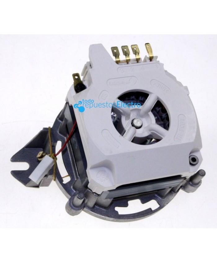 Motor de lavavajillas Bosch, Neff, Siemens, Gaggenau