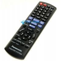 Mando a distancia DVD Panasonic