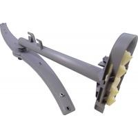 Brazo aspersor superior para lavavajillas Balay, Bosch, Siemens
