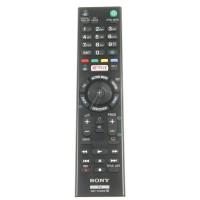 Mando a distancia para televisores Sony