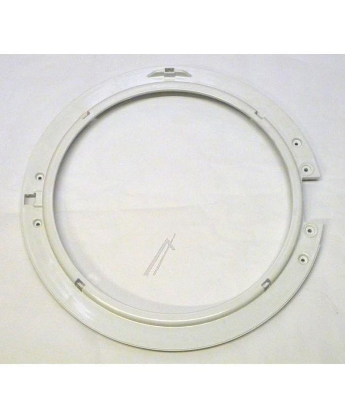 Aro interior para puerta de lavadora Samsung