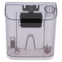 Deposito de agua para cafetera Delonghi Primadonna XS