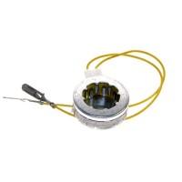 Tacómetro motor para lavadora Candy, Hoover, Otsein, Teka
