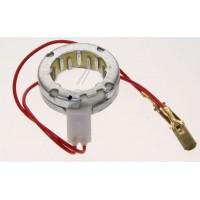 Tacómetro motor para lavadora Candy, Hoover, Otsein, Teka, Fagor
