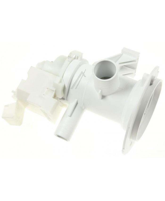 Bomba de vaciado para lavadora whirlpool ignis bauknecht comprar - Lavadora bauknecht ...
